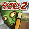 Click here to play Zombie Home Run 2