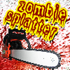 Click here to play Zombie Splatter