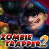 Click here to play Zombie Trapper2