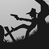 Click here to play Zombie Shooter