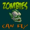 Click here to play Zombies Can Fly