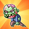 Click here to play Zombinsanity